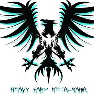 Profile picture for HeavyHard Metalmania