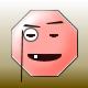 Yourdogsdead's avatar
