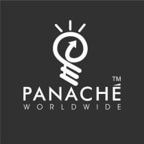 panacheworldwide's picture