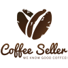 Coffee Selling: an All-Time... - last post by Coffee Seller