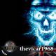 thevicar1968