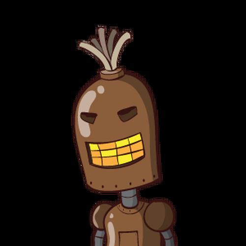 hammytheboy2 profile picture