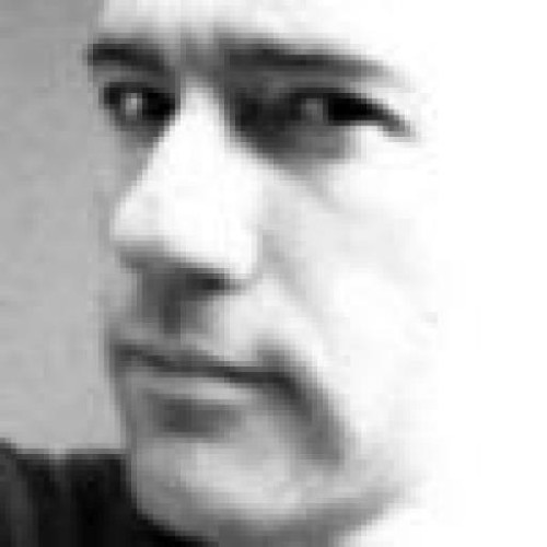 lucasdigital profile picture