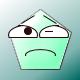 Аватар пользователя Артур