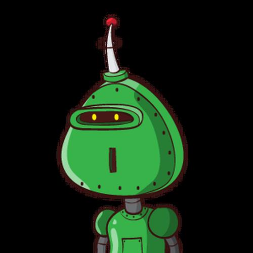 giwoceko profile picture
