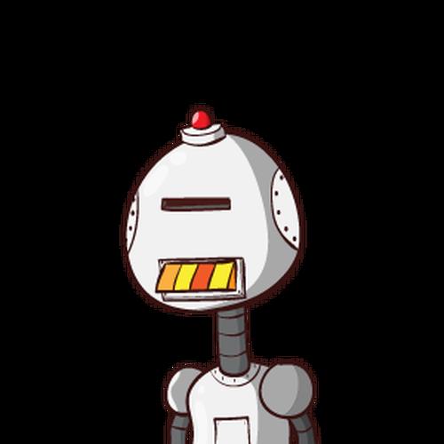 Kiwimann21 profile picture