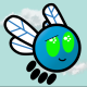 Avatar for applecore