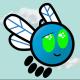Avatar for applecore