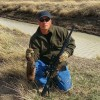 Coyote hunts with my daugher... - last post by Eric Mayer