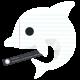 Roynaruto's avatar