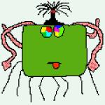 Profile picture of zolboo