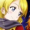 SakumaRei avatar