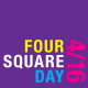 Foursquare Day
