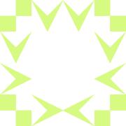 9b522bb9452dc426db67736e43642484?s=180&d=identicon