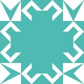 dtrutk Billiard Forum Profile Avatar Image