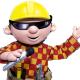 IAmBillyBobJoe's avatar