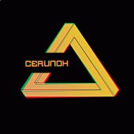 acerunox