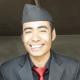 Anish Duwal