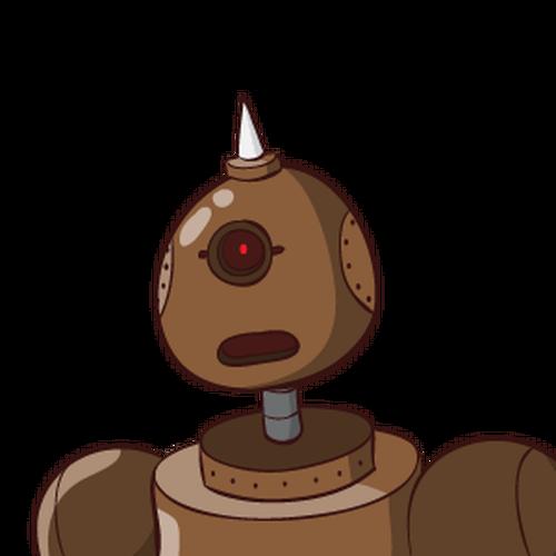 merpol profile picture