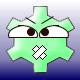 Avatar for user gary_oak_19