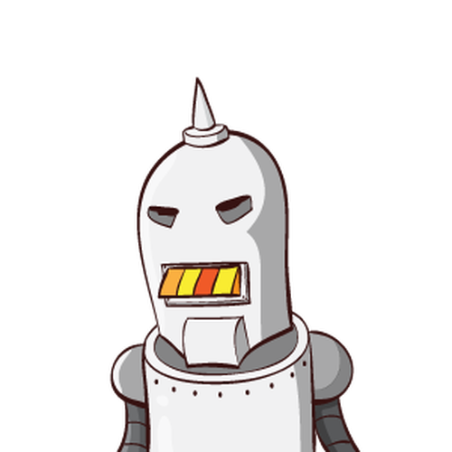 Snowballbird735 profile picture