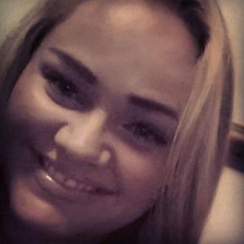 SiljaHrund profile picture