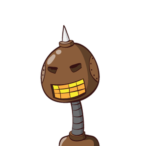 Bananaboy12 profile picture