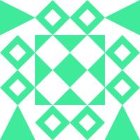 Group logo of Heathy