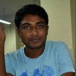 Profile picture of Viswanath
