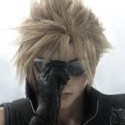 cloud's Photo