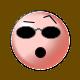 Avatar for user tarloviola