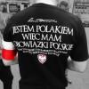 Brodnickifrag.xaa.pl - ostatni post przez SportinG Squad