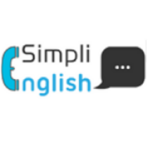 simplienglish's picture