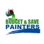 budgetpainters