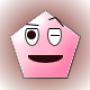 hasan123456789 - ait Kullanıcı Resmi (Avatar)