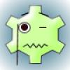 Аватар для sketchkatlt