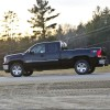 GM-Trucks.com RPO Code Look... - last post by Josh