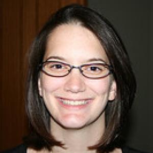 Profile picture for Erin