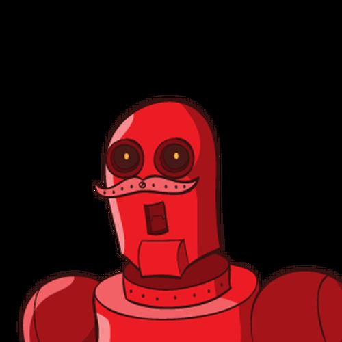 lucho profile picture