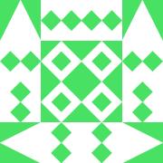 9bc4d54dbcff445303c5ff36a403f069?s=180&d=identicon