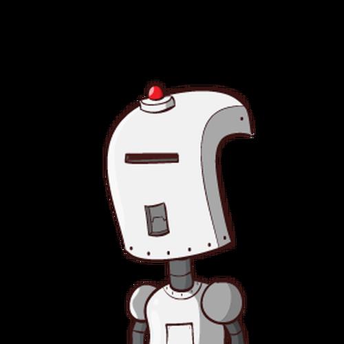 piranka profile picture