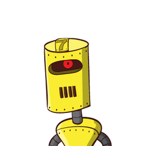 mnkymnk2 profile picture