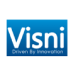 Profile picture of Visni Pvt Ltd