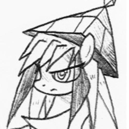 ioncorupterX profile picture