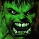 Barthyroberts's avatar