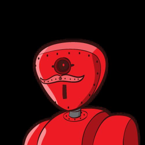 PuppetWrld profile picture