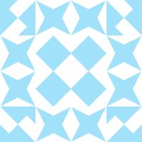 Group logo of Fairview Ohio (United States)