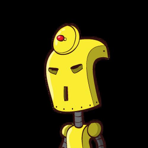 k2kkapoor profile picture