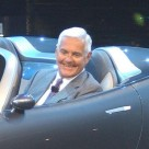 Bob Lutz