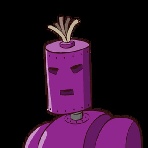 BossTony profile picture
